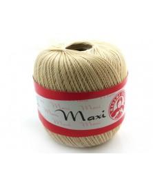 Kordonek Maxi kolor jasny beż 6301