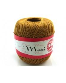 Kordonek Maxi kolor rudy 6340