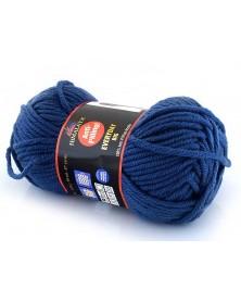 Włóczka Everyday BIG kolor jeansowy 822