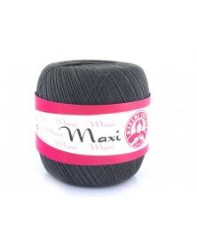 Kordonek Maxi kolor ciemny ziemisty brąz 4921