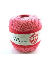 Kordonek Maxi kolor ciemny róź 6312