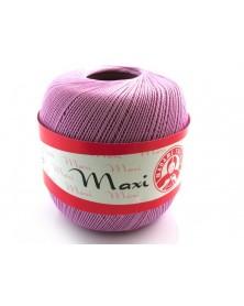 Kordonek Maxi kolor lilia 6308