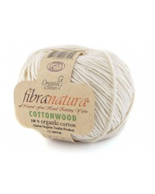 Cottonwood kolor naturalny jasny 101