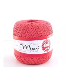 Kordonek Maxi kolor róż 4914