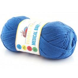 http://twojapasmanteria.pl/4291-thickbox_leocity/wloczka-medical-baby-kolor-21-niebieski-ciemny-.jpg