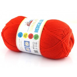 http://twojapasmanteria.pl/4301-thickbox_leocity/wloczka-medical-baby-kolor-33-ostra-czerwien-.jpg