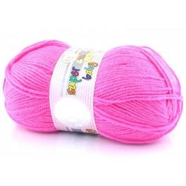 http://twojapasmanteria.pl/4317-thickbox_leocity/wloczka-super-baby-kolor-040-intensywny-roz.jpg