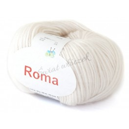 http://twojapasmanteria.pl/4362-thickbox_leocity/wloczka-roma-kolor-02-ecru-.jpg