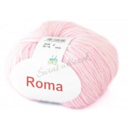 http://twojapasmanteria.pl/4363-thickbox_leocity/wloczka-roma-kolor-04-jasny-roz-.jpg