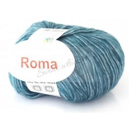 http://twojapasmanteria.pl/4366-thickbox_leocity/wloczka-roma-kolor-09-morski-.jpg
