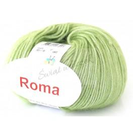 http://twojapasmanteria.pl/4373-thickbox_leocity/wloczka-roma-kolor-16-zielony-.jpg