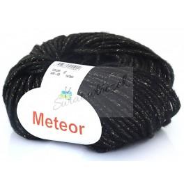 http://twojapasmanteria.pl/4377-thickbox_leocity/wloczka-meteor-03-czarny-zloto-.jpg