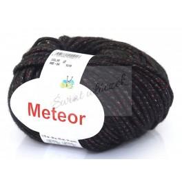 http://twojapasmanteria.pl/4378-thickbox_leocity/wloczka-meteor-04-czarny-z-czerwona-nitka-.jpg