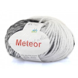 http://twojapasmanteria.pl/4379-thickbox_leocity/wloczka-meteor-06-szarosci-ze-srebrna-nitka-.jpg