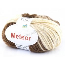 http://twojapasmanteria.pl/4382-thickbox_leocity/wloczka-meteor-13-bialy-ze-zlota-nitka-.jpg
