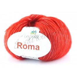 http://twojapasmanteria.pl/4415-thickbox_leocity/wloczka-roma-kolor-05-czerwony-.jpg