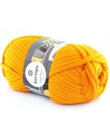 Włóczka Home Decor kolor pomarańczowy 1316
