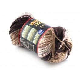 http://twojapasmanteria.pl/508-thickbox_leocity/wloczka-everyday-rengarenk-kolor-07-odcienie-brazow-i-bezy.jpg