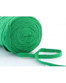 Ribbon kolor zielony 759