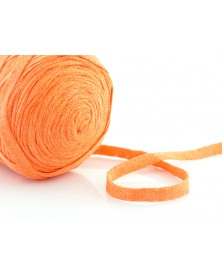 Ribbon kolor pomarańczowy 770