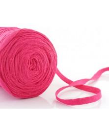 Ribbon kolor amarant 771