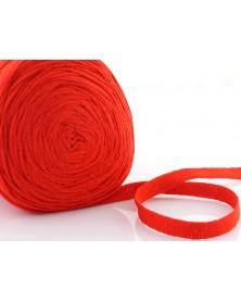 Ribbon kolor czerwony 773
