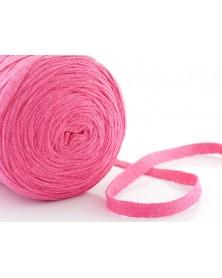 Ribbon kolor różowy 779