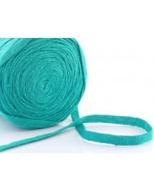 Ribbon kolor morski 783