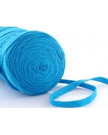 Ribbon kolor turkus 780
