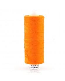 Nici ARENA 078 kolor ciemny pomarańczowy