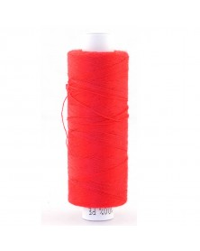 Nici ARENA 097 kolor czerwony