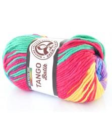 Włóczka Tango Batik kolor 500