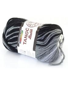 Włóczka Tango Batik kolor 502