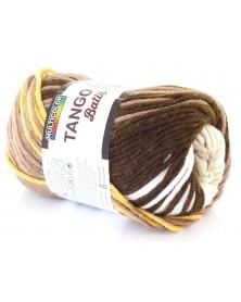 Włóczka Tango Batik kolor 503