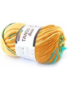 Włóczka Tango Batik kolor 504