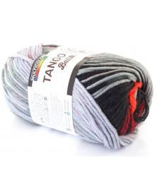 Włóczka Tango Batik kolor 505