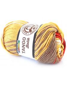 Włóczka Tango Batik kolor 506
