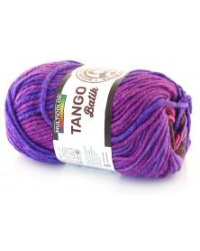 Włóczka Tango Batik kolor 508