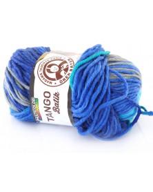 Włóczka Tango Batik kolor 509