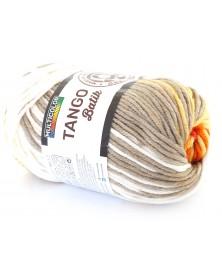 Włóczka Tango Batik kolor 511