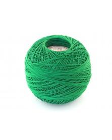 Kordonek Muza 10 kolor zielony