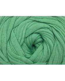 Włóczka Cotton Spaghetti kolor miętowy