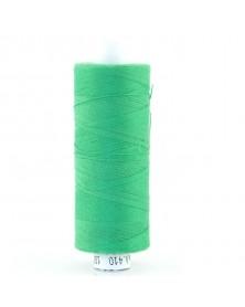 Nici ARENA 410 kolor zieleń trawiasta