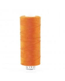 Nici ARENA 549 kolor ciemny pomarańczowy