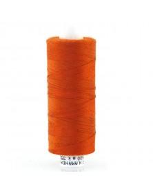Nici ARENA 552 kolor jasny rudy