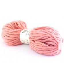 Włóczka Pure Wool Gazzal kolor 5252 róż
