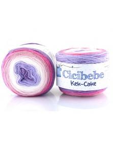 Włóczka Cake kolor 108