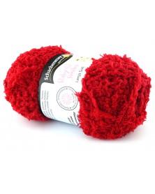 Baby Smiles Lenja Soft czerwony 1031