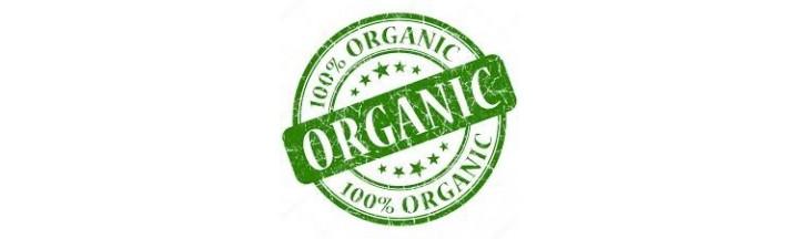 Włóczki Organiczne
