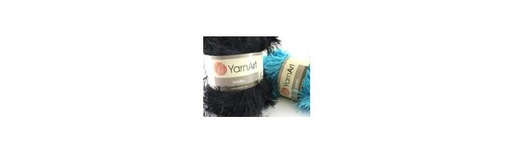 Włóczka Samba Yarn Art
